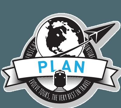 Argentina School Trip Guide - Evolve Tours