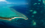 BarrierReef.Evolve.Educational.Tours.Students.EvolveTours.png