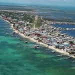 BelizeCity.EvolveTours.Evolve.Student.Educational.Tours.png