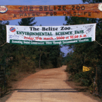 BelizeZoo.Evolve.Educational.Tours.Students.png