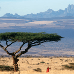 Laikipia.Kenya.EvolveTours.Evolve.Students.Educational.Tours.png