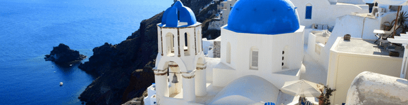 Santorini.Greece.EvolveTours.Students.Educational.Tours.png