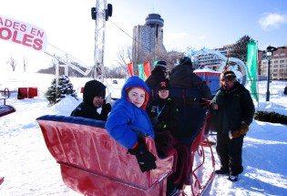 quebec.city.carnaval.student.educational.tours.jpg