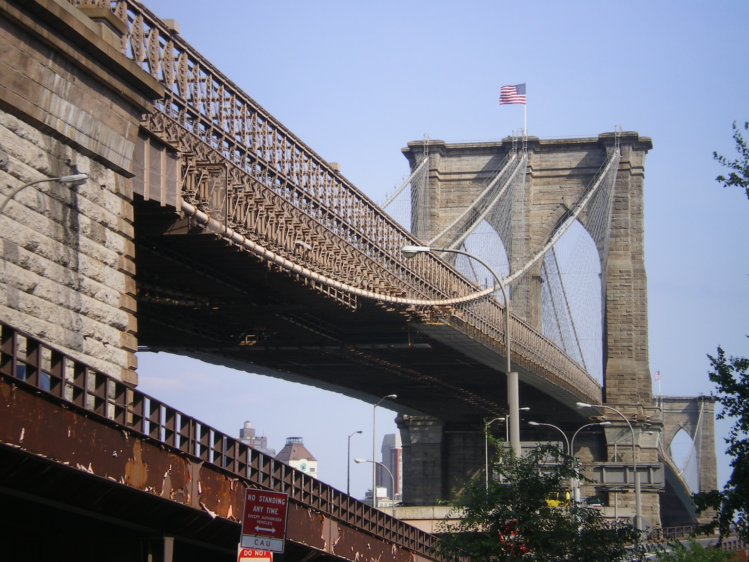 New york school trip planning guide and itinerary ideas for New york city day trip ideas
