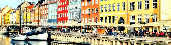 Copenhagen.Student.Educational.Tours.jpg