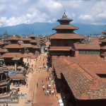 Kathmandu.Students.Tours.Educational.Travel.EvolveTours.jpg