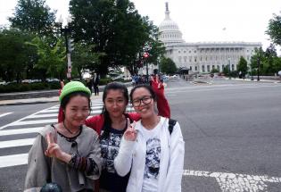 Washington.dc.jpg