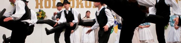 hungarian-dancing.jpg