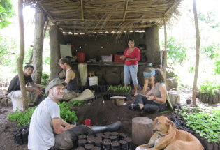 nicaragua.educational.student.tours.jpg