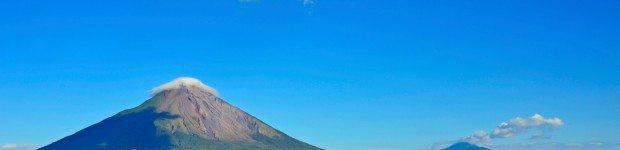 nicaragua.student.educational.tours.jpg