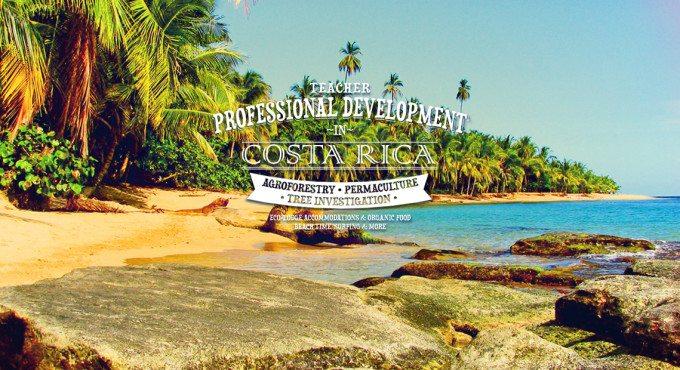 science.teachers.professional.development.costa.rica.jpg