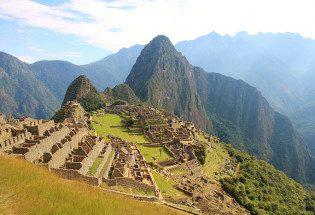 MachuPicchu.Evolve. EvolveTours.Travel. Tours. Tourism. SouthAmerica.Peru. Tourism. Explore