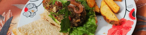 GreenPoint.Vegan Vegetarian. Eating. Healthy. green. Peru. Cusco