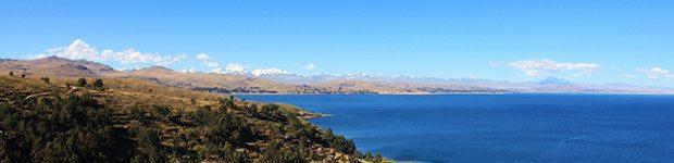 LakeTiticaca.EvolveTours.AlannaByrne.Travel. Peru. Bolivia. Explore