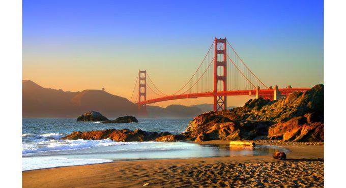 golden-gate-bridge-san-francisco-evolve-tours