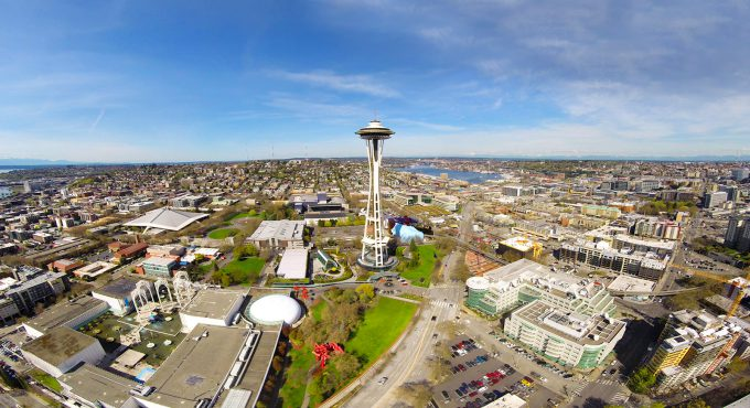 student-educational-tours-seattle