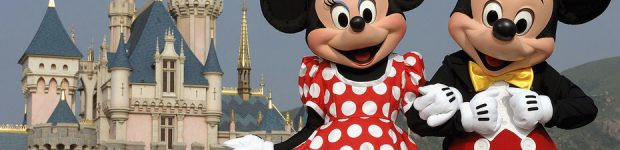 Insider's Guide to Disney World