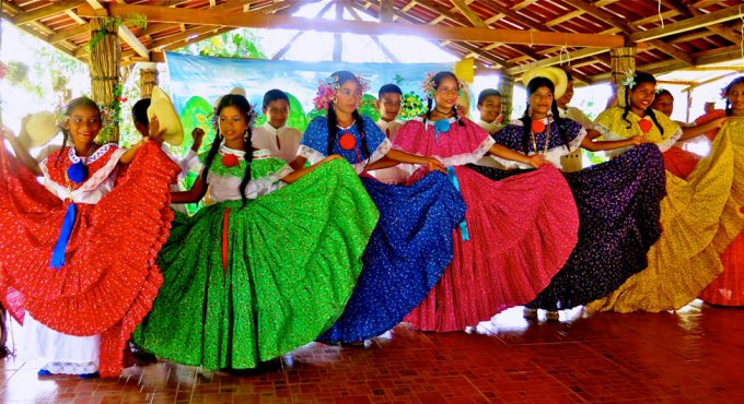 dating traditions in nicaragua Dating traditions in nicaragua published: 12092017 however, these numbers oversimplify the complex racial, cultural, and ethnic makeup of a country where, before the spanish conquest, there lived at least nine distinct indigenous peoples.