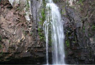Enjoy a visit the the beautfiul Esteli Waterfall